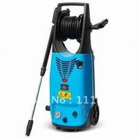 150bar/portable / automatic high pressure CE certificate car washer(HPI2000C)