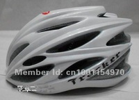 Mountain Bike or Road Bike Cool Helmets for Adults Free Shipping
