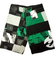 Protation! Mens Surf Board Short Boardshort Beach Swim Pant