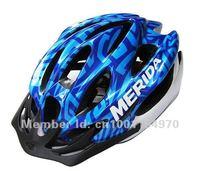 2012 Popular Road Bike and Mountain Bike Adults Helmet Free Shipping