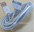 1pcs USB line . specially for our customers .10pcs/lot =10usd