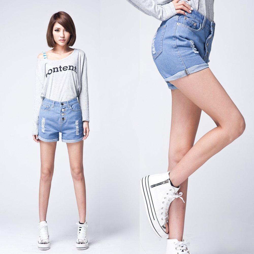 Shorts Pants For Women