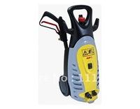 110bar / portable /automatic high pressure CE certificate car washer(HPI1800C)