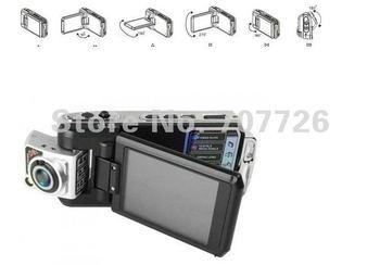 On sale 26 Mar.   F900LHD lowest price car dvr Digital night vision car camera Drop shipping