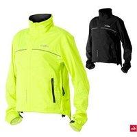 Women's Cycling Clothing Waterproof Biking Rain Cycling Jacket