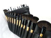 Кисти для макияжа Brand new 9 /,