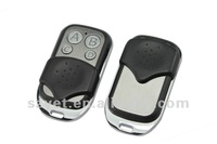 Face to face copy code remote control YET026