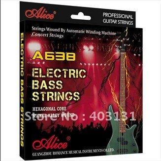 все цены на  Аксессуары для гитары Alice a638/m/a638/l  A608-M/A638-L  онлайн