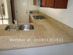 Rust Stone Countertop+Fine shipping cost(China (Mainland))