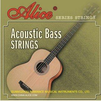 купить Аксессуары для гитары Alice a618/l A618-L дешево