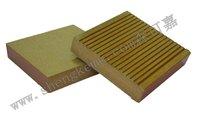 9720 outdoor floor wpc decking pvc panel board waterproof