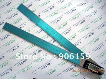 Digital display protractor/360 degree Digital Protractor/2in1 Digital Angle Protractor Ruler/ digital Ruler 300mm