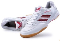 The new Butterfly non-slip breathable mesh table tennis shoes size 36-44