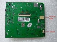 7-8 inch LCD SKD
