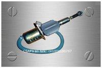 Solenoid valve 24v/Fuel solenoid valve/FUEL SHUTDOWN SHUT OFF SOLENOID 4063712 for Cummins 6CT8.3 etc