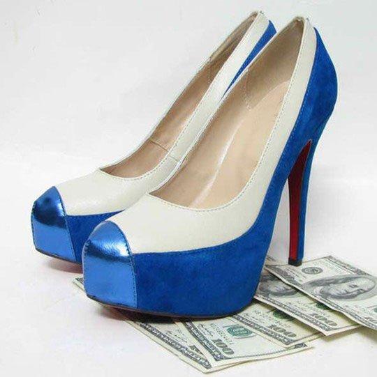 name brand high heel shoes wedding shoes jpg