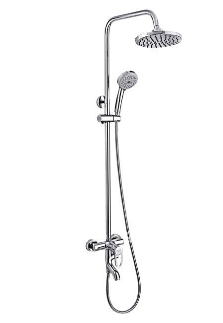 Very Best Outdoor Shower Plumbing Fixtures 450 x 650 · 15 kB · jpeg