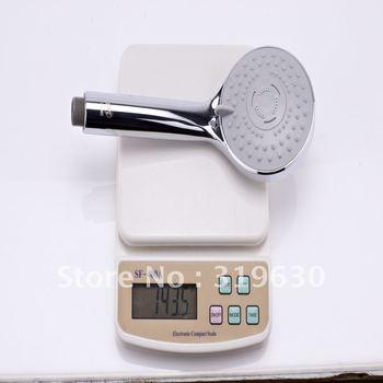 Hand Shower-001