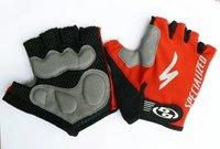 горный велосипед велосипед Велоспорт перчатки 4 цвета заполненный m l xl Фокс sf1010004