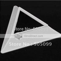 Magic Cube accessoris Triangle Holder Base