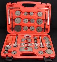 35pcs Luxury Brake Piston Set(VT01026) brake caliper tools