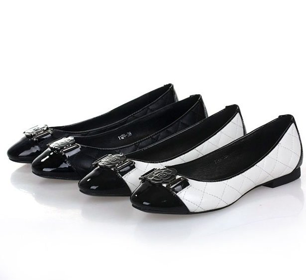 black and white womens dress shoes dresses