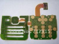 Flexible PCB printed circuit board/ rigid flex printed/ flexible pcbs