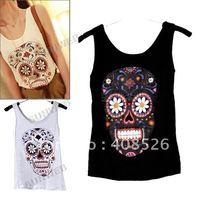 Женская футболка Brand new o 7060 7060#