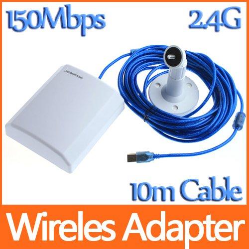 Usb wifi antenne ext rieure promotion achetez des usb wifi for Antenne wifi exterieur usb