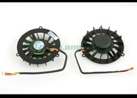 Laptop Cooling fan (cooler) W/O heatsink for Amilo L1300 L7300 L7310 M1420, Packard Bell Easynote and E255 E260 - CBB45B05HF
