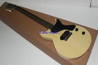 (free shipping )studio Custom Standad Superme Electric Guitar