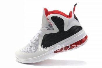 Free Shopping! Wholesale&Retail 2012 Lebron 9 Basketball Shoes, Mens Basketball Shoes 2012,  sports shoes, sneaker