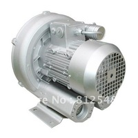 2RB210A11 small high quality side channel air blower
