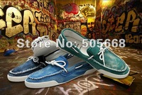 2012 breathable classic men shoes, Korean fashion canvas shoes,lightweight casual shoes
