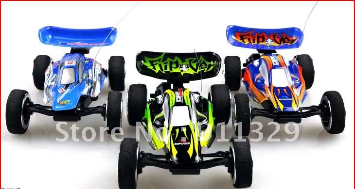 Best selling,Chistmas Gifts New Kids Toys WL 2307 Infinitely variable speeds High speed Mini Rc Cars,Free shipping,1 pcs(China (Mainland))