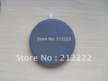 ceramic disk price