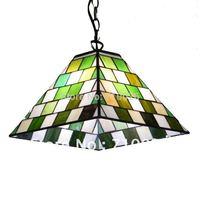 free shipping--- single fancy  tiffany pendant lighting