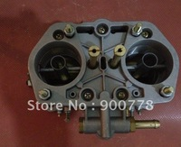new replacement carb/carburetor for bug/beetle/vw/48idf