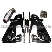 Free Shipping ! Wholesale Cheap For Mitsubishi | Special Lambo door | vertical door kit | Direct bolt on kits / LF927