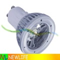 TUBES E27 7W BULB TRAILER LIGHTS LED