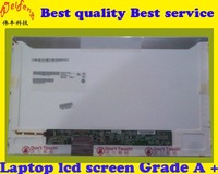 B156XW02 V.2 LED panel 1366x768 for HP CQ515 laptop grade A