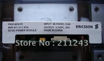 PKM4610PI POWER MODULE
