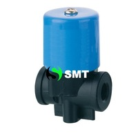 """1/4"""" SLC2 drinking water solenoid valve,normal closed, small solenoid vlave"""