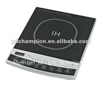 economic induction cooker