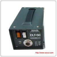 power control, CLT-50 Electric Screwdriver Power Supply