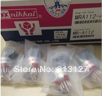 Rotary Switch MRA-112 MR-A112