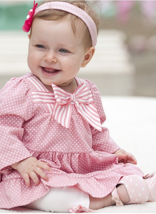 Baby Girl Beautiful Photos Baby Girl Clothing