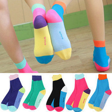 popular socks women