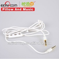 Audio Cable audio signal connection,for apple products, especially iphone