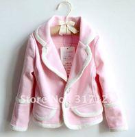Куртка зимняя для мальчиков, мальчики пальто, верхняя одежда для детей, дети пальто, 2color, 5шт/лот